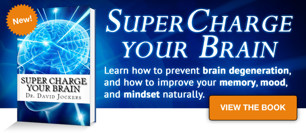 slide-SuperChargeBrain-book
