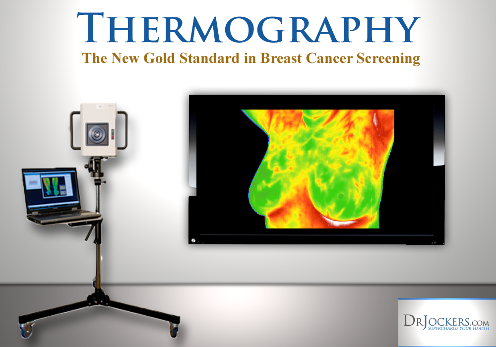 ThermographyCover