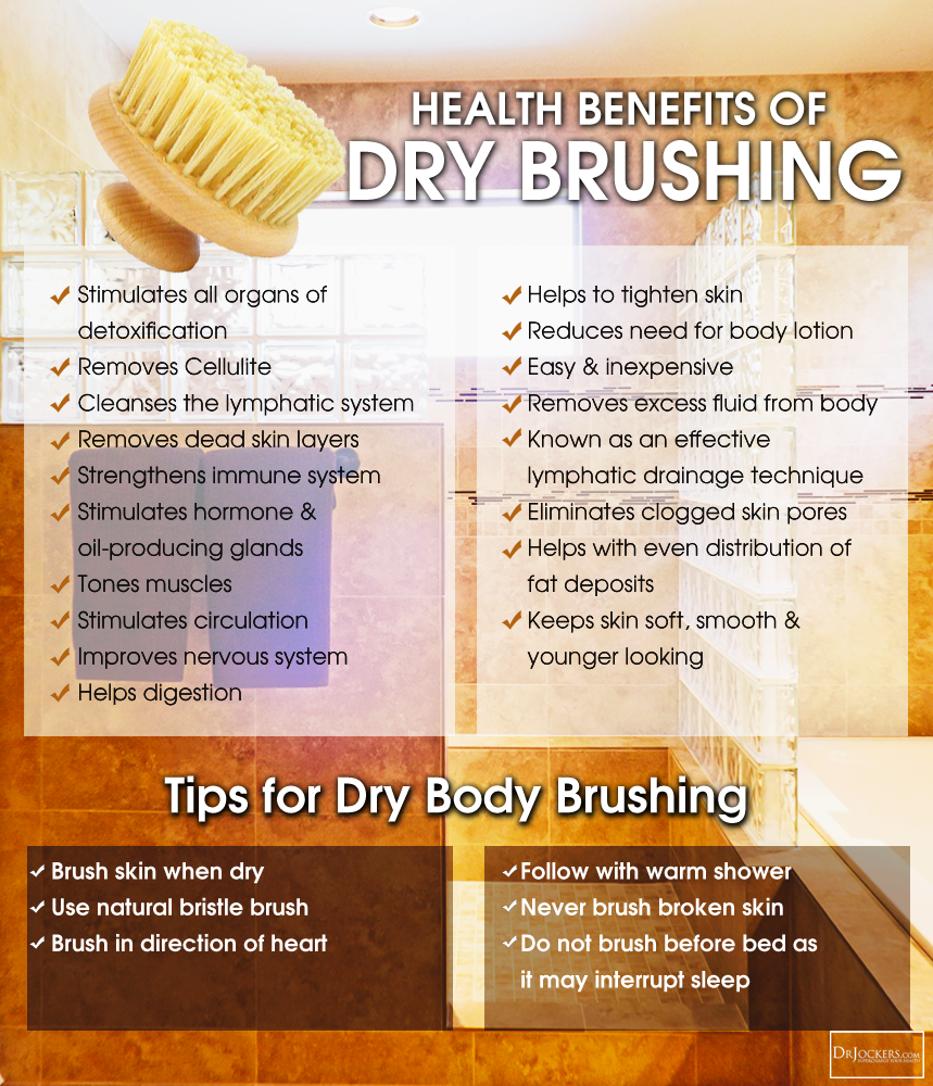 DryBrushing_HealthBenefits1