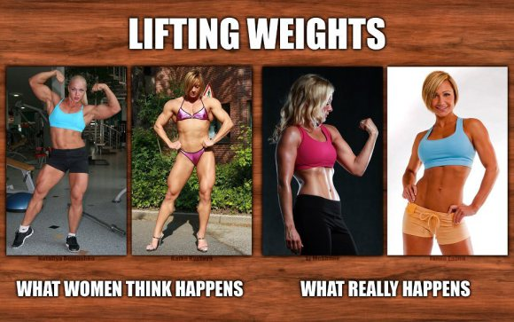 women-who-lift-weights-will-bulk