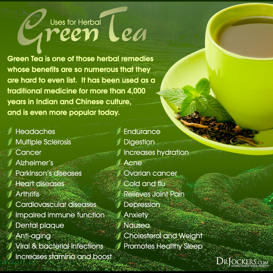 outline on benefits of green tea The health benefits of matcha tea exceed those of green tea because when you drink matcha you ingest the whole leaf, not just the brewed water one cup of.
