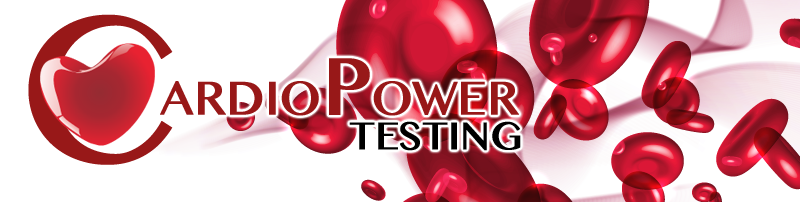 cardiopowertests1