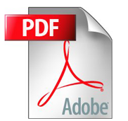Adobe-PDF-icon copy