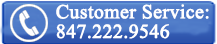 LabtestingCustomerServiceButton4