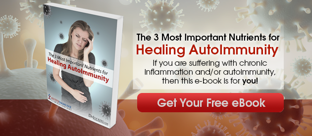 HealingAutoimmunity3IngredientsBanner