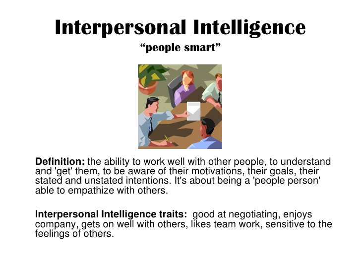 intelligence-power-point-8-728