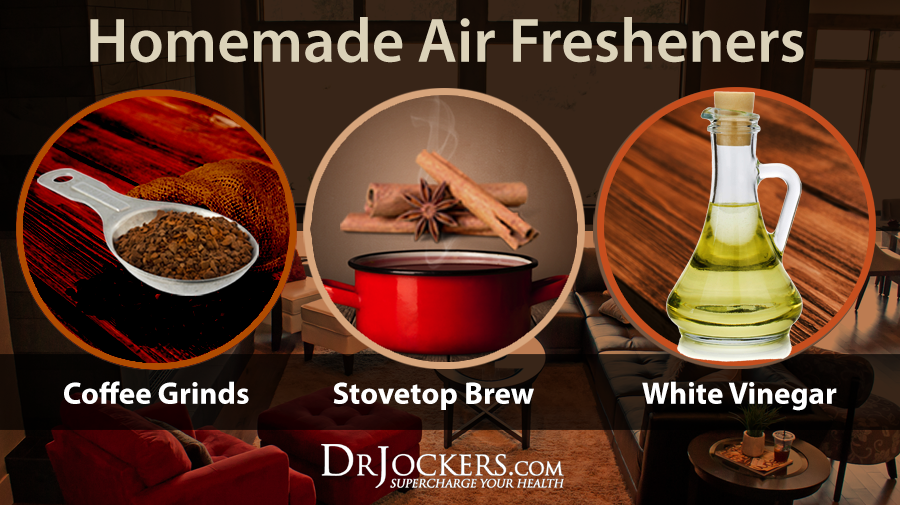 HOUSEHOLDCLEANING_FreshenerRecipe