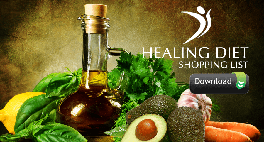 healingdiet_shoppinglistbanner