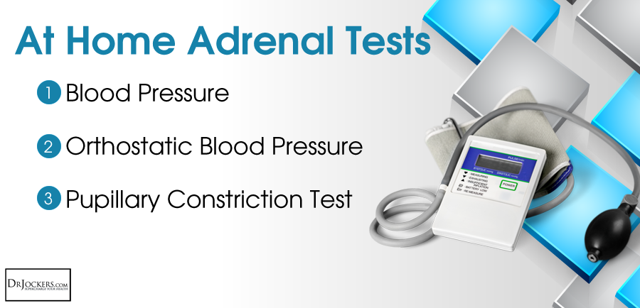 ADRENALTEST_AtHomeAdrenals