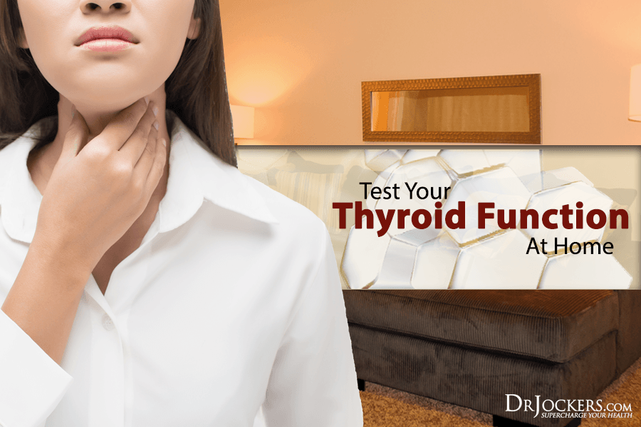 HOMETHYROIDTEST_Cover