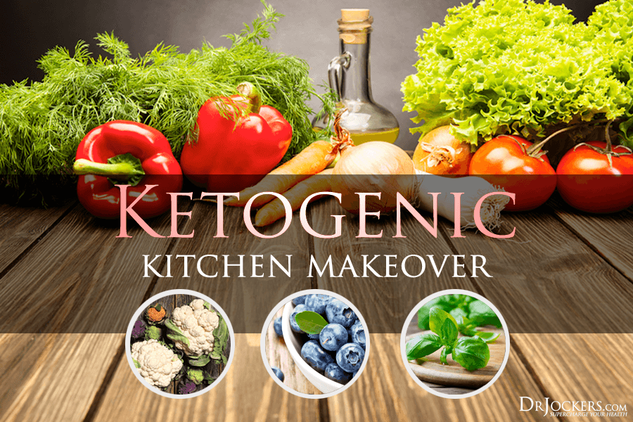 KETOGENICKITCHEN_Cover
